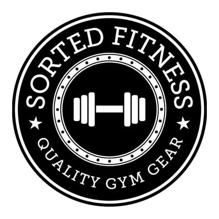 Sorted Fitness Ltd logo