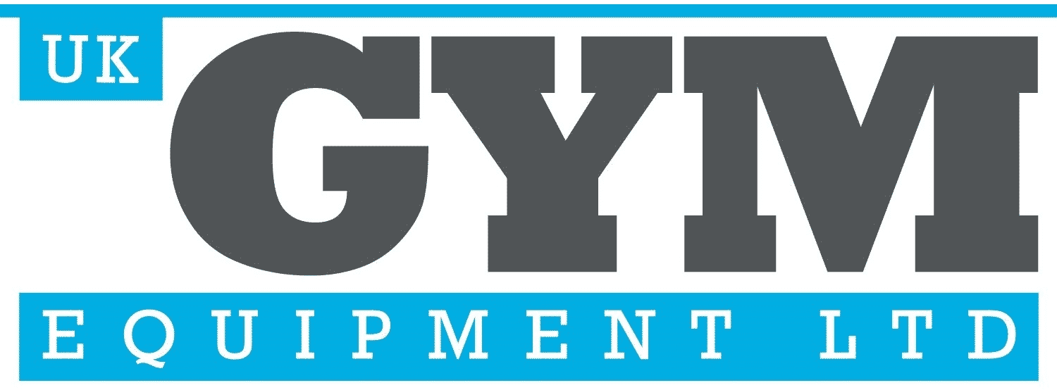 UK Gym Equipment Ltd logo